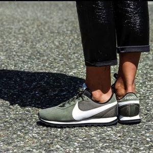 Nike Pre-Love O.X. Twilight Marsh